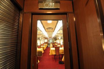 北海道旅行記2011(87)
