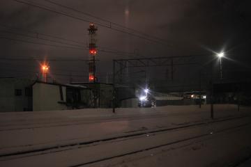 北海道旅行記2011(93)