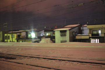 北海道旅行記2011(94)