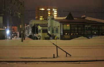北海道旅行記2011(95)