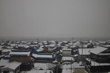 北海道旅行記2011(97)