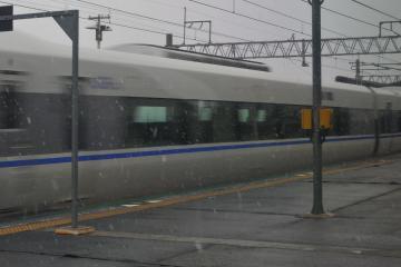 北海道旅行記2011(99)