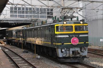 北海道旅行記2011(100)