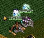 20070222