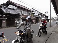 R0022123b.jpg