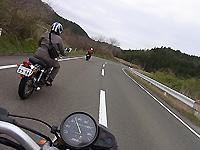 R0022144b.jpg