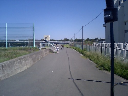 CA280463.jpg