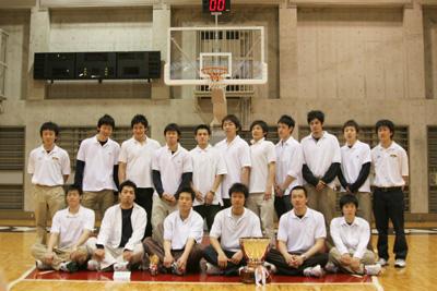 0505aogaku.jpg