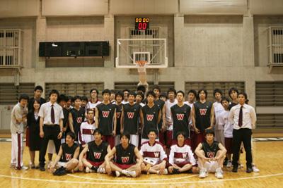 0505waseda2.jpg