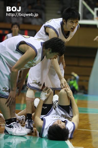 07nishimura.jpg