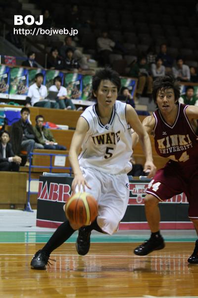 07okuyama.jpg