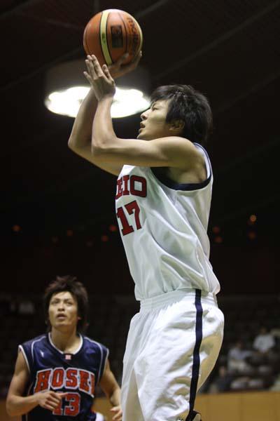 0908daisuke.jpg