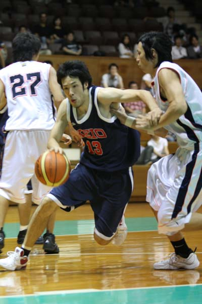 0909suzukiatsushi.jpg
