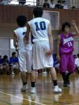 0930ishikawatanuki