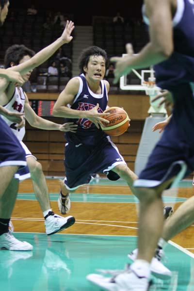 1001takeuchi.jpg