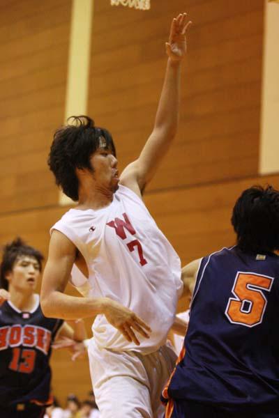 1013chikamori2.jpg