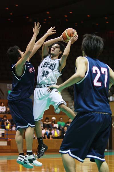1014kitagawa.jpg