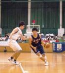 miyamuratoru0924