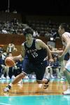 0601miyamura
