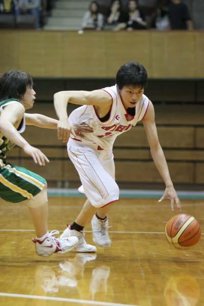 0603SHINOYAMA