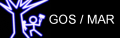 gos.png