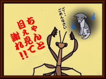 20071107130053.jpg