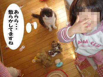 mozuku24.jpg