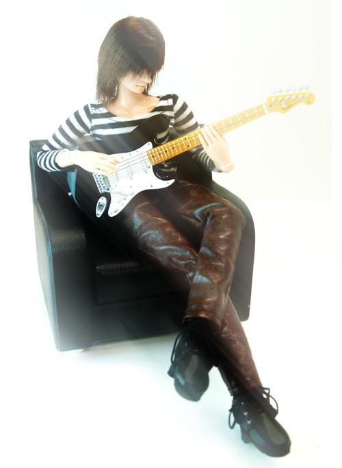 rolf_guitar03.jpg