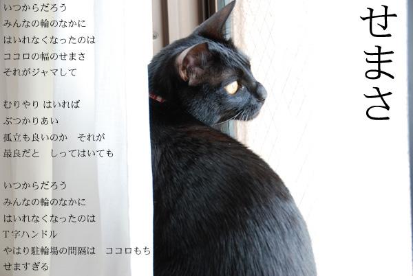 utu_semasa.jpg