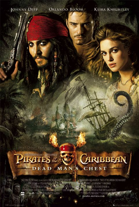film and music piracy essay