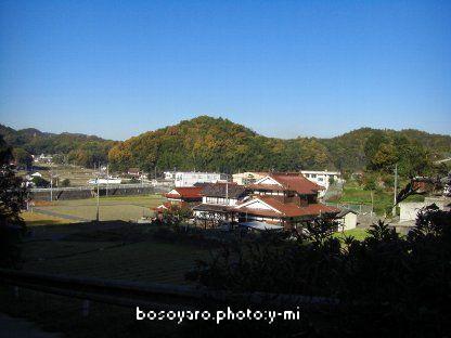 20071123202006.jpg