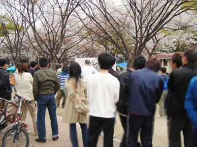 okinawa18.jpg