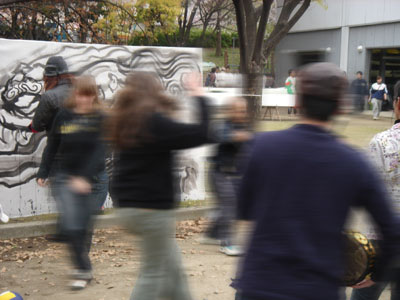 okinawa20.jpg