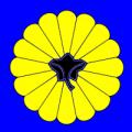 200px-16ura_kiku.svg[1]