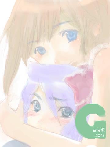 gc001