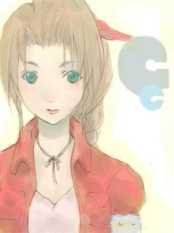 gameha002