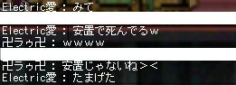 20070215001032.jpg