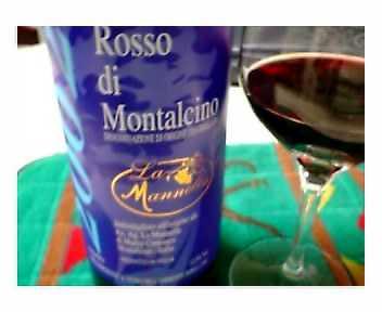 赤ワイン/イタリア