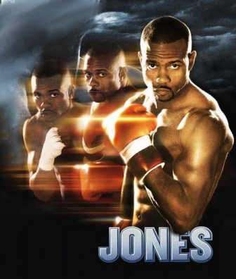 Roy_Jones_Pic1.jpg