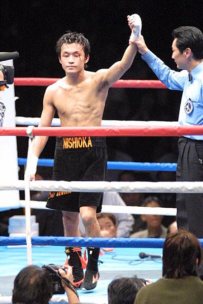 nishioka12.jpg