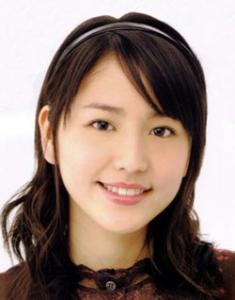 Nagasawa_Masami-headshot.jpg