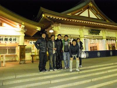 RIMG0046_20120103035342.jpg