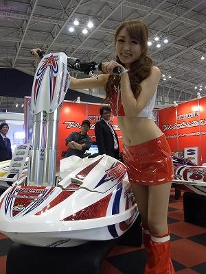 RIMG0053_20120305210319.jpg