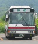 yoichi40
