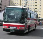 asahikawa246~