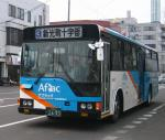 asari2699~3~.jpg