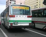 dohoku515.jpg