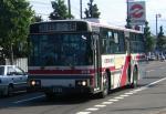 ishikari2285~13