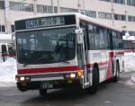 ishikari2506~14