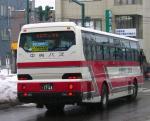 iwamizawa1764~sakaemachi.jpg